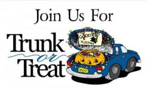 Level-Trunk-or-Treat