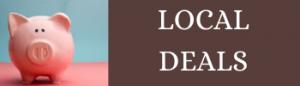 local-deals-banner