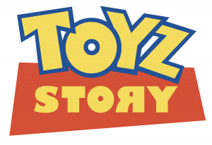 toyz_story-beachmont