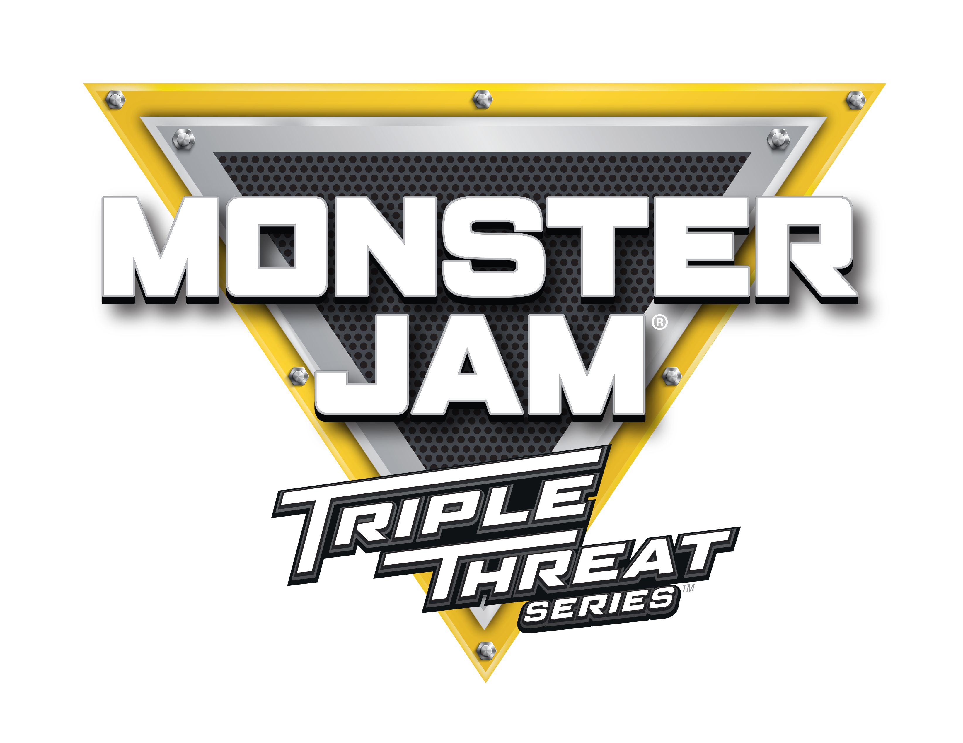 Win Tickets to Monster Jam at Royal Farms Arena on February 28!