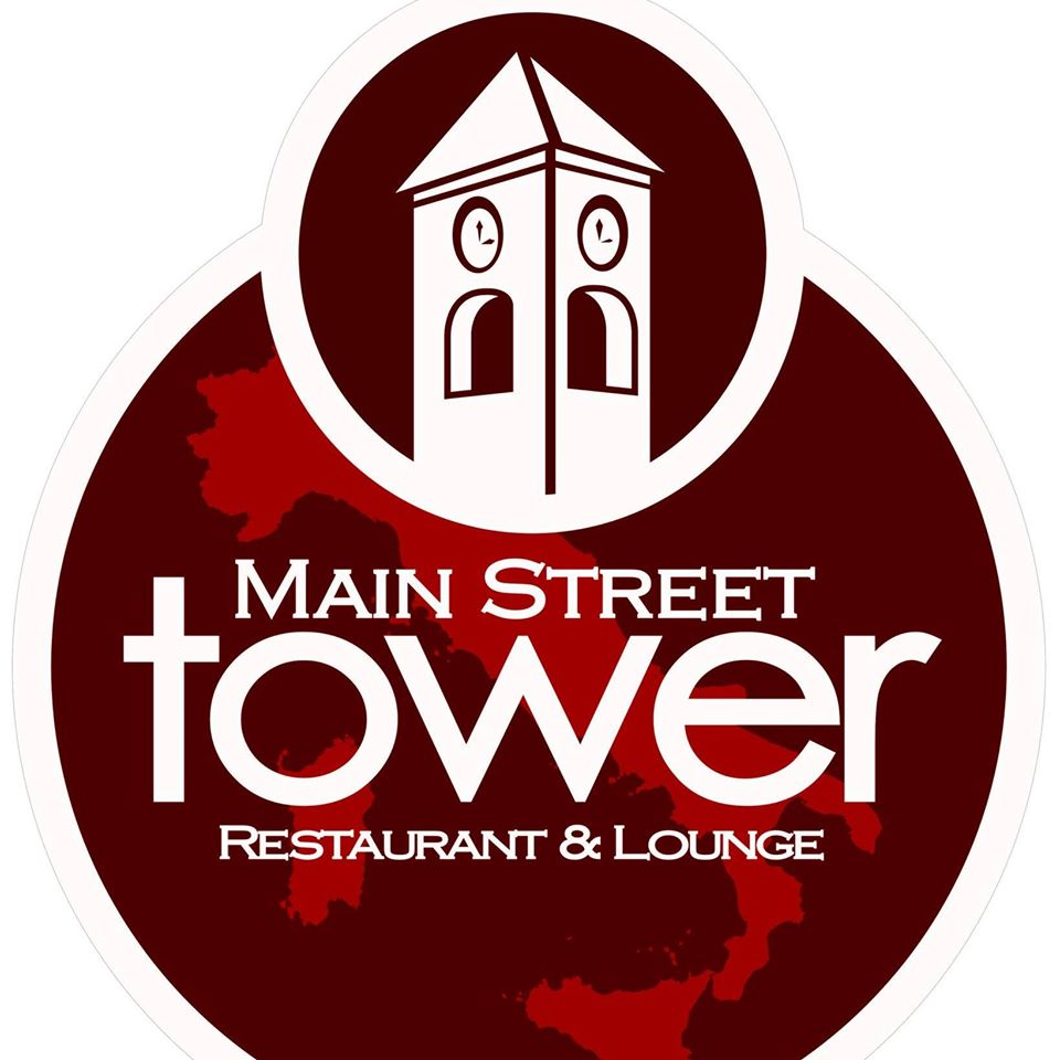Discounted Dining at Main Street Tower in Bel Air