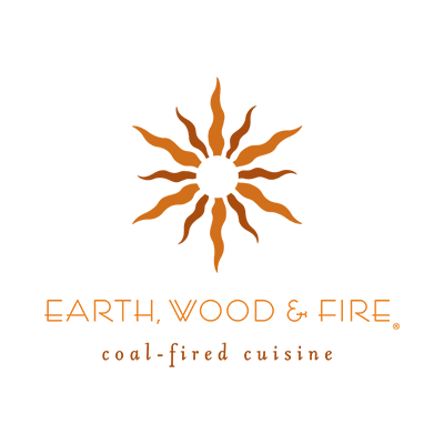 Discounted Dining at Earth, Wood & Fire in Fallston
