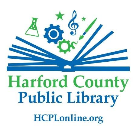 Harford County Public Library Welcomes Back Customers to the Aberdeen, Bel Air and Norrisville Libraries March 8