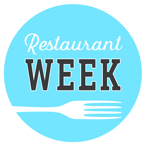 Harford County Restaurant Week Runs From January 22 – 31