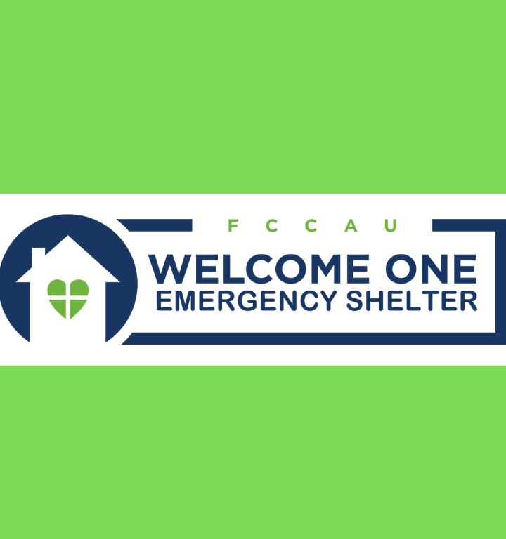 Welcome One Emergency Shelter Is Recruiting New Board Members