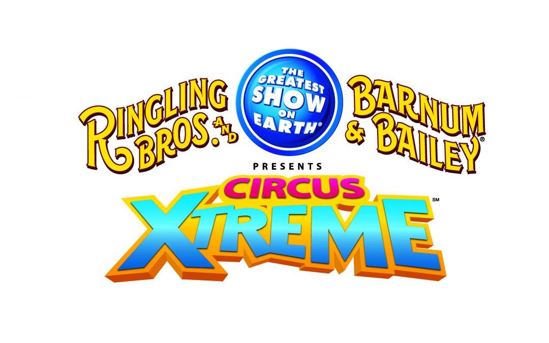 Ringling-Bros.-and-Barnum-Bailey®-Presents-CIRCUS-XTREME-logo